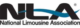New-National-Limousine-Association-Logo