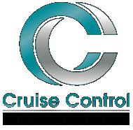 cruiselogodark