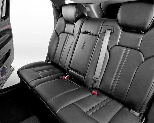 our fleet cruise control limo. Black Bedroom Furniture Sets. Home Design Ideas